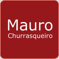 Churrasqueiro em BH - Mauro Churrasqueiro