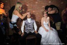 Coquetéis para Festas e Casamentos em BH - Twister 8