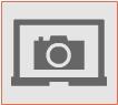 Diferencial | Fotos 360° Salões de Festa em BH