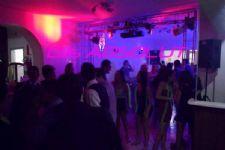 Dj Absolut - DJ em BH 2
