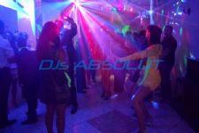 Dj Absolut - DJ em BH 1