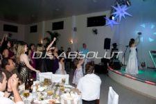 Dj Absolut - DJ em BH 7