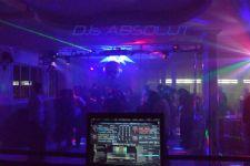 Dj Absolut - DJ em BH 6