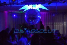 Dj Absolut - DJ em BH 4