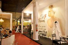 Expo Glamour 2013 - Galeria de Fotos 3