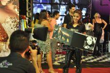Expo Glamour 2013 - Galeria de Fotos 11