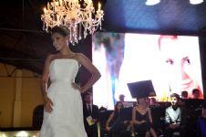 Expo Glamour 2013 - Galeria de Fotos 15