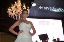Expo Glamour 2013 - Galeria de Fotos 18