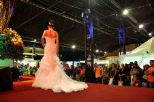 Expo Glamour 2013 - Galeria de Fotos 25