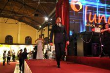 Expo Glamour 2013 - Galeria de Fotos 33