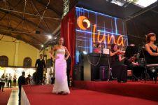 Expo Glamour 2013 - Galeria de Fotos 34
