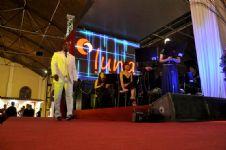 Expo Glamour 2013 - Galeria de Fotos 32