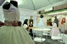 Expo Glamour 2013 - Galeria de Fotos 38