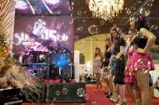 Expo Glamour 2013 - Galeria de Fotos 36