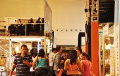 Feira Informando 2012 BH: Portal Evento Panorâmico 6