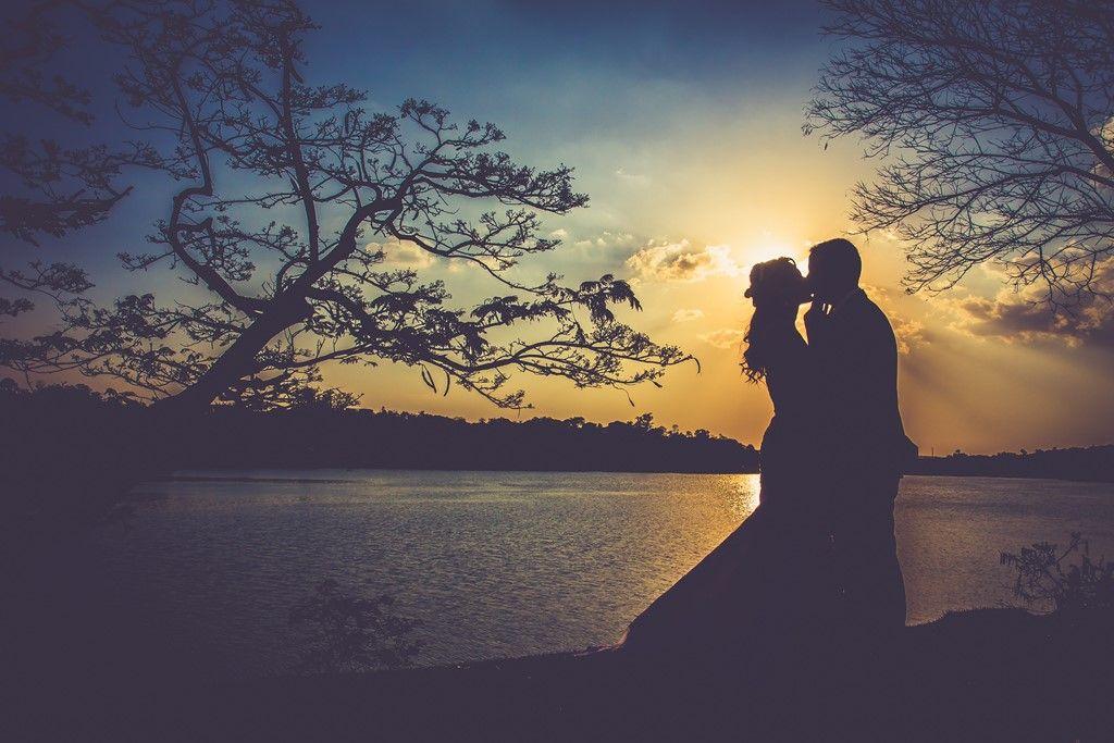 Fotografia Casamento BH - As 40 Melhores 3