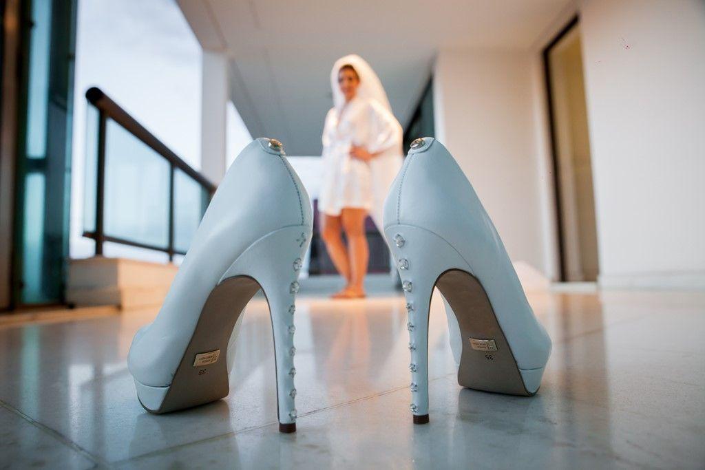 Fotografia Casamento BH - As 40 Melhores 4