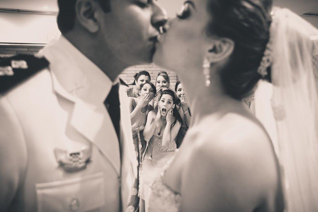 Fotografia Casamento BH - As 40 Melhores 2
