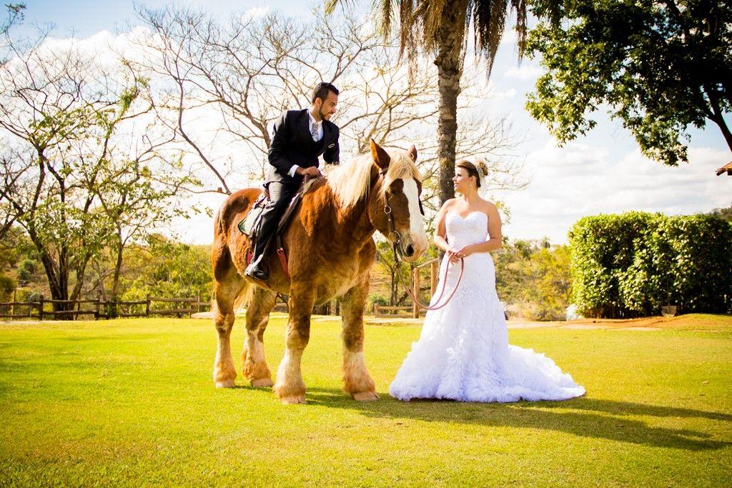 Fotografia Casamento BH - As 40 Melhores 5