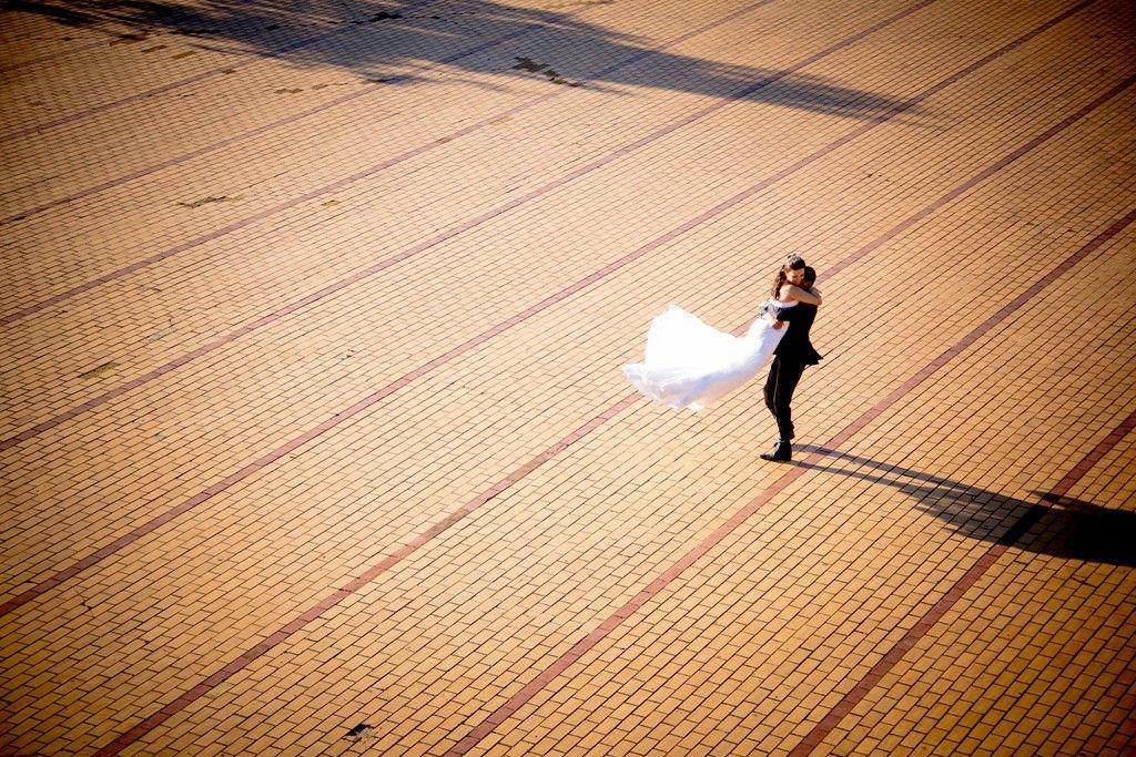 Fotografia Casamento BH - As 40 Melhores 8