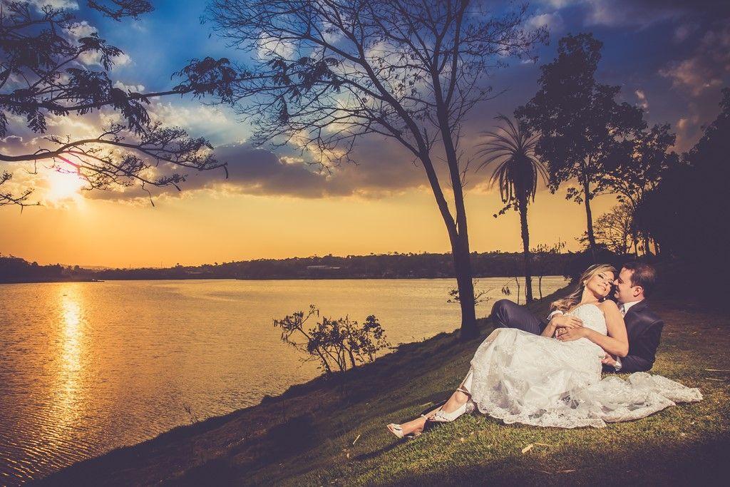 Fotografia Casamento BH - As 40 Melhores 7