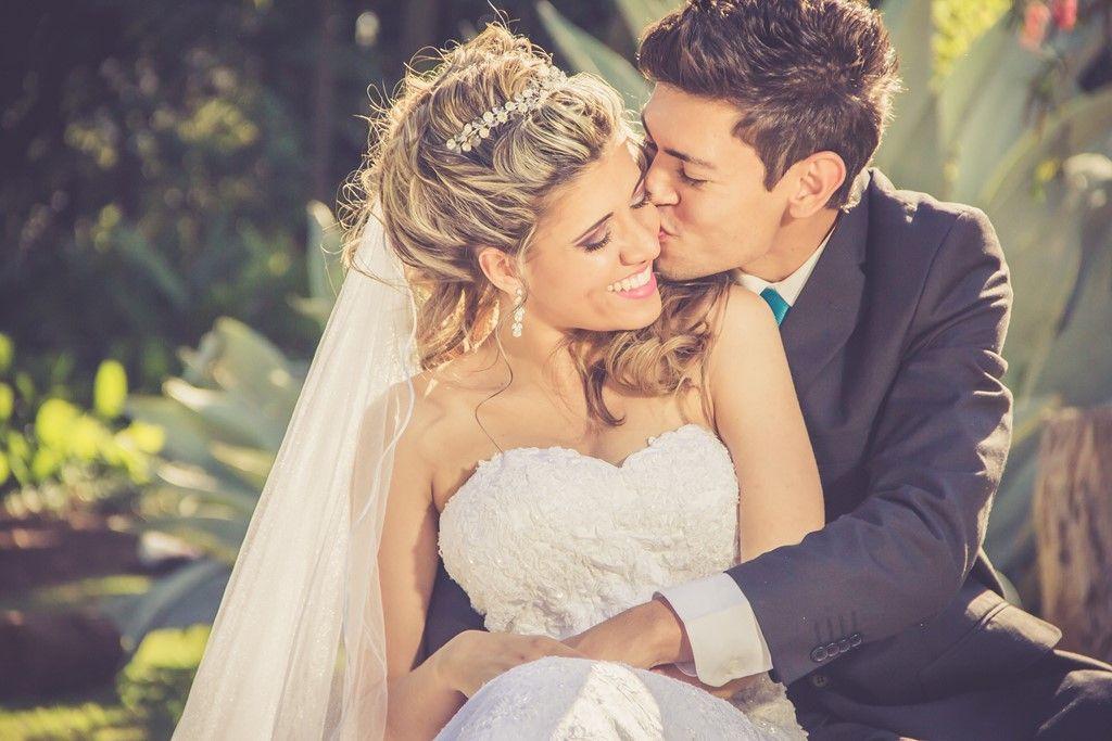 Fotografia Casamento BH 3