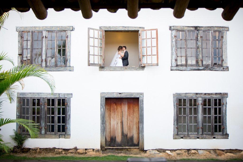 Fotografia Casamento BH 2