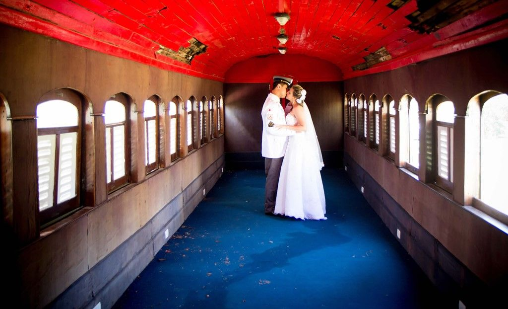 Fotografia Casamento BH 4
