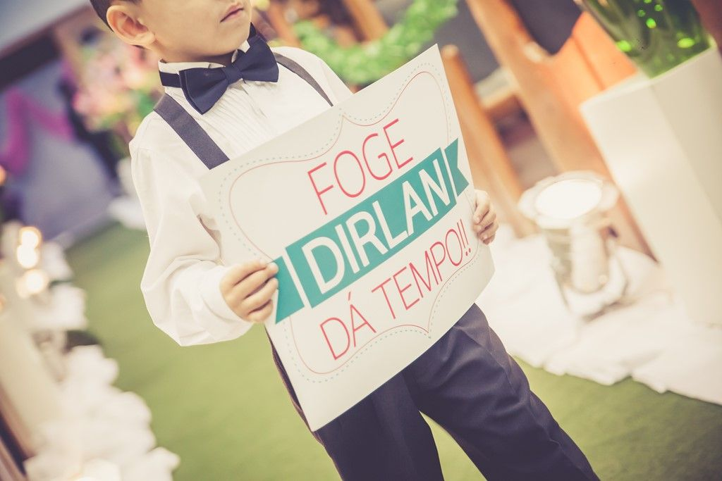 Fotografia Casamento BH 8