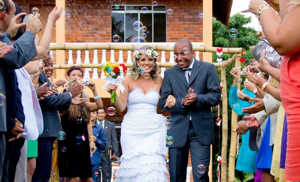 Fotografia Casamento BH 7