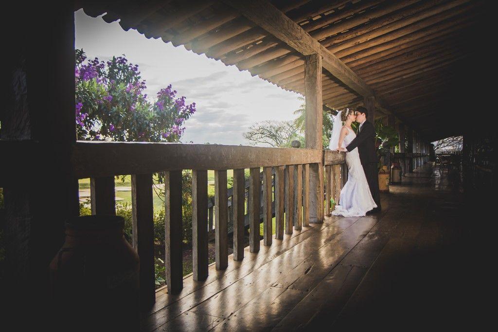 Fotografia Casamento BH 10