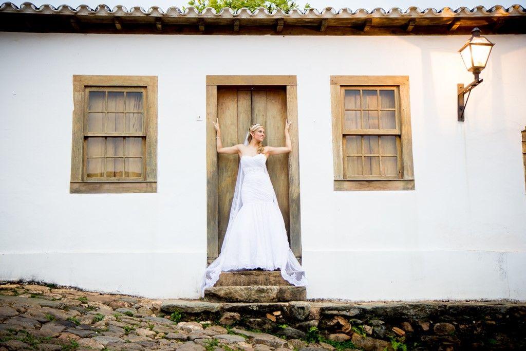 Fotografia Casamento BH 11