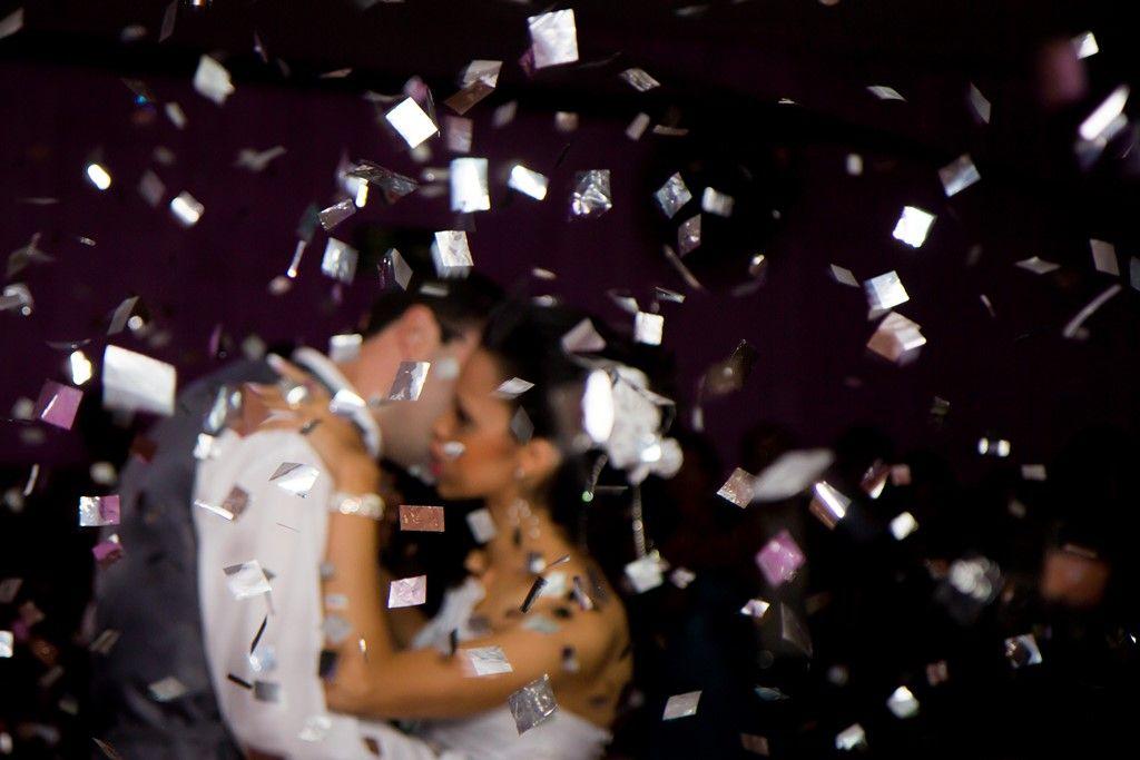 Fotografia Casamento BH 15
