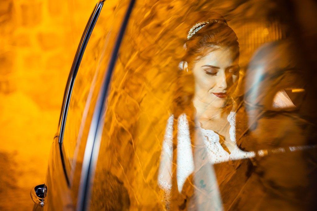 Fotografia Casamento BH 17