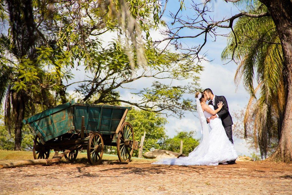 Fotografia Casamento BH 16