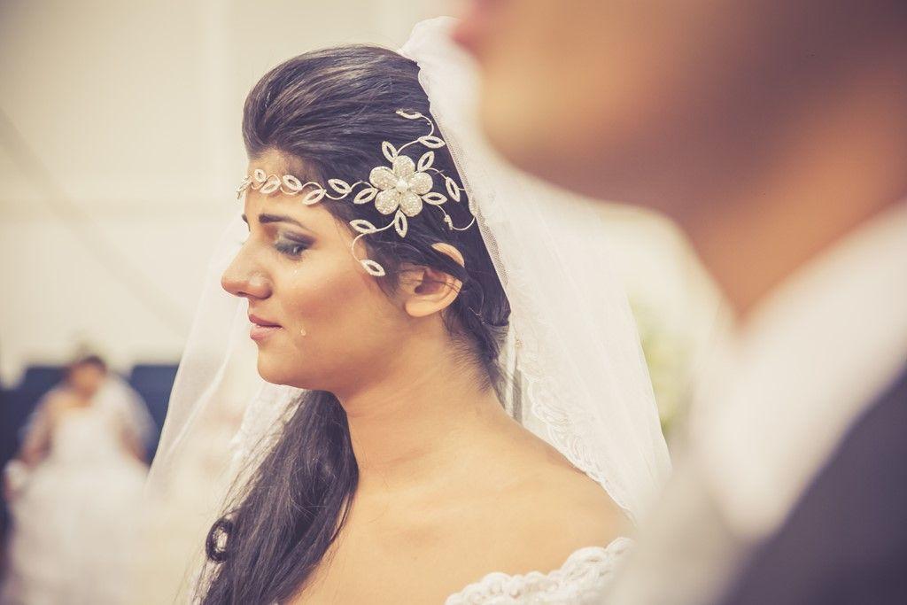 Fotografia Casamento BH 18