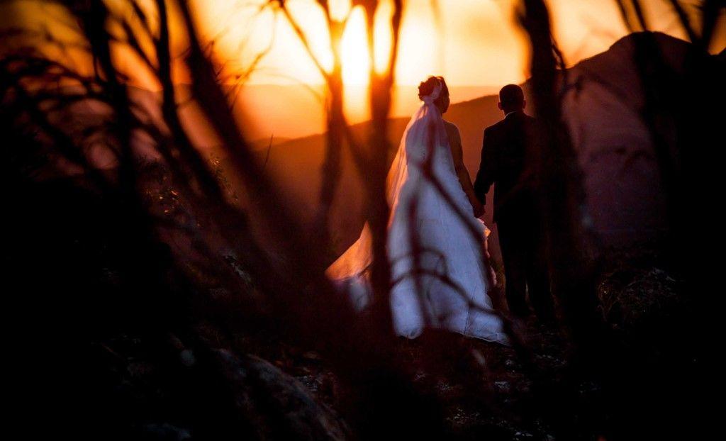 Fotografia Casamento BH 23