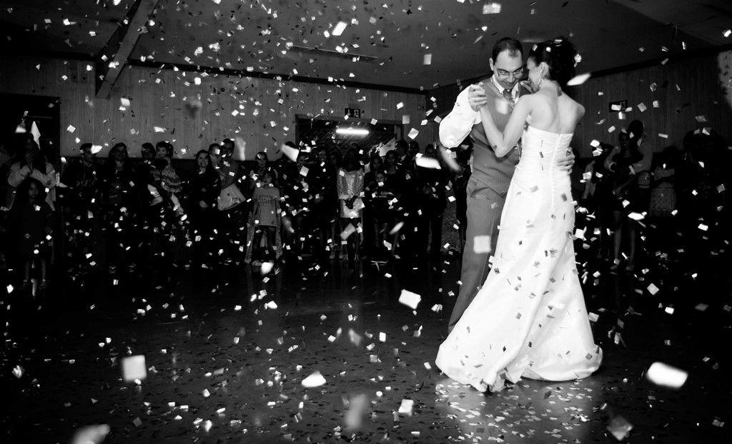 Fotografia Casamento BH 24