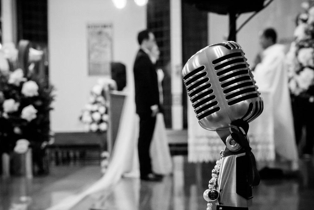 Fotografia Casamento BH 26