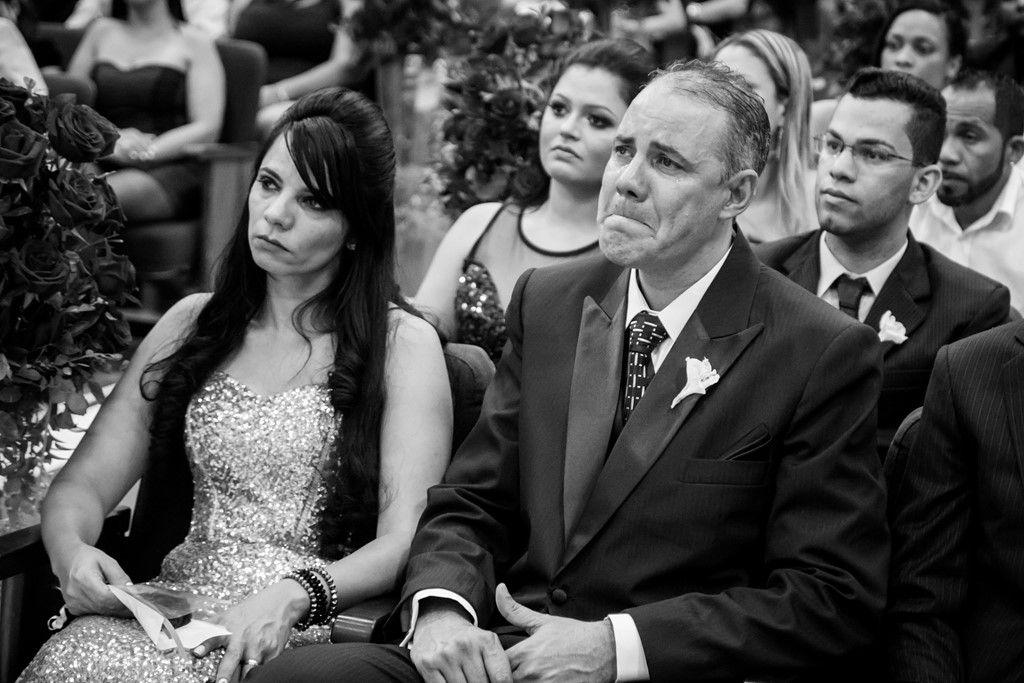 Fotografia Casamento BH 25