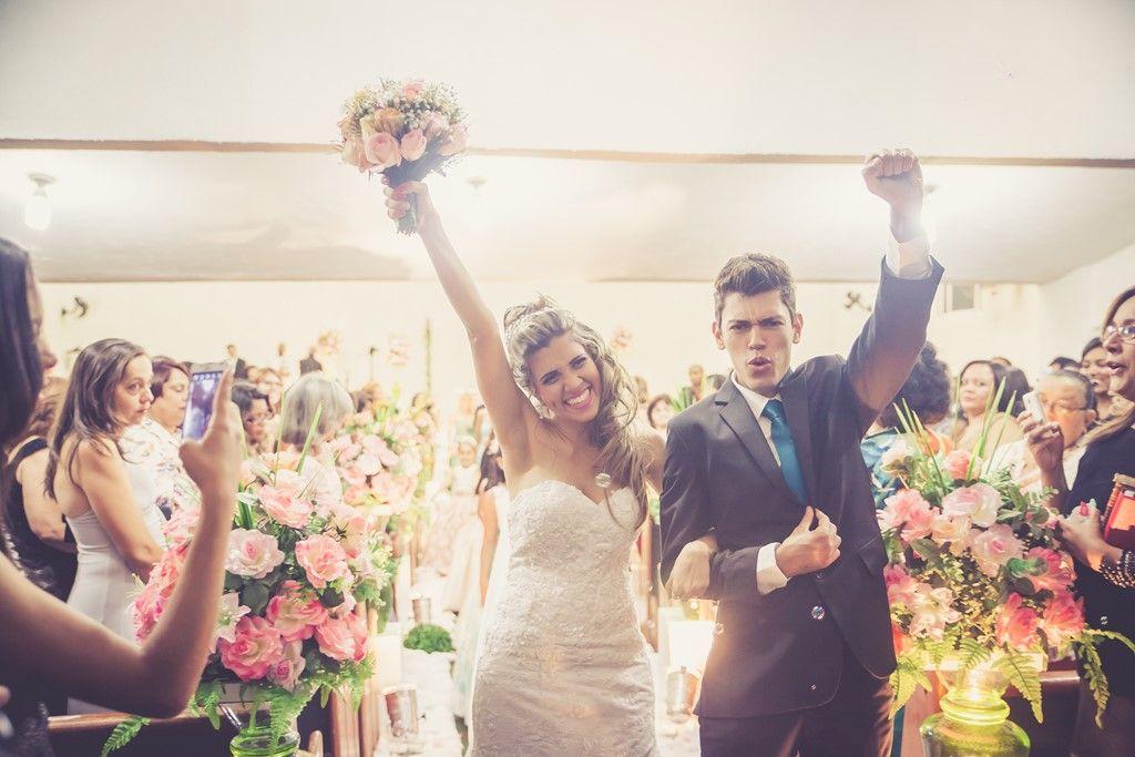 Fotografia Casamento BH 29