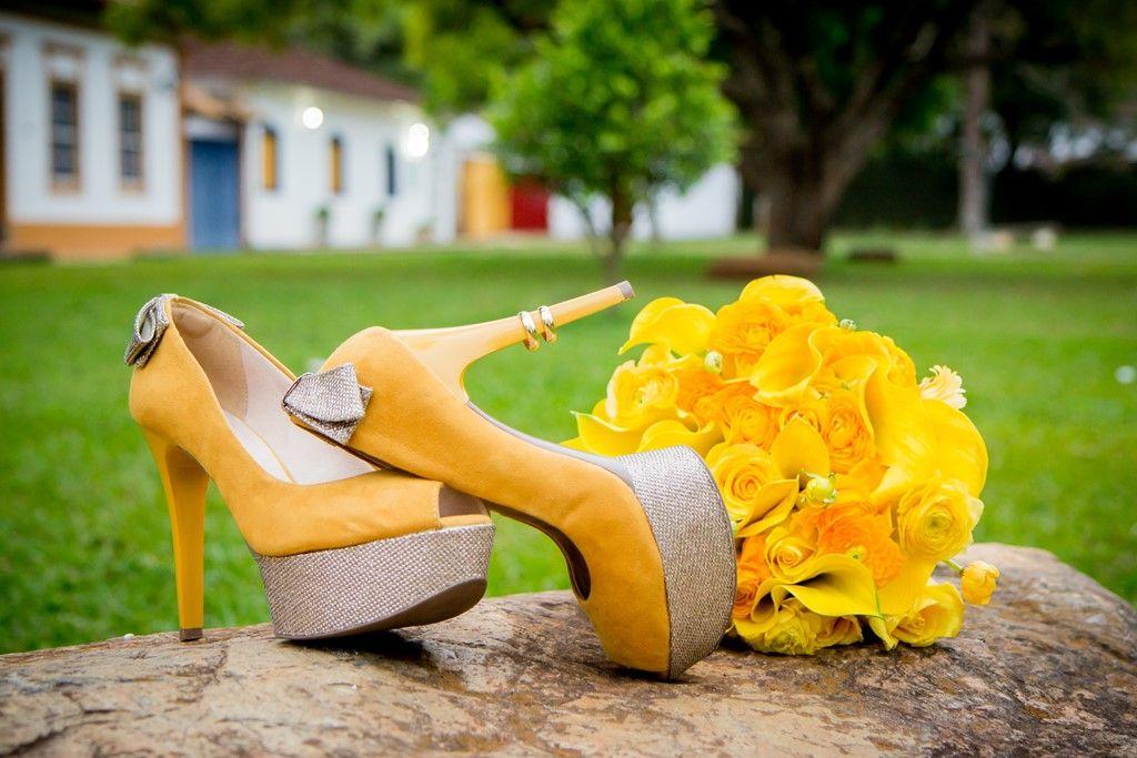 Fotografia Casamento BH 30