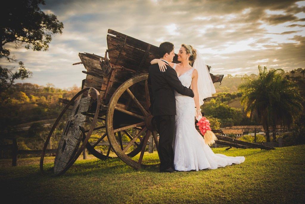 Fotografia Casamento BH 32
