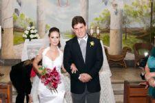 Fotografia e Filmagem Casamento em BH - Art1 Vídeo 4
