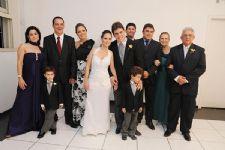 Fotografia e Filmagem Casamento em BH - Art1 Vídeo 2