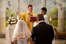 Fotografia e Filmagem Casamento em BH - Art1 Vídeo 5