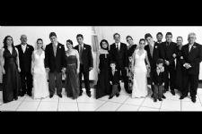 Fotografia e Filmagem Casamento em BH - Art1 Vídeo 7