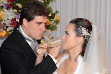 Fotografia e Filmagem Casamento em BH - Art1 Vídeo 6