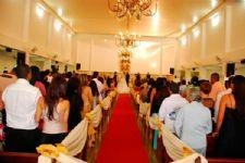 Fotografia e Filmagem Casamento em BH - Art1 Vídeo 8