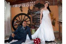 Fotografia e Filmagem Casamento em BH - Art1 Vídeo 10